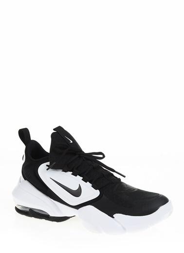 Nike Air Max Alpha Savage Siyah